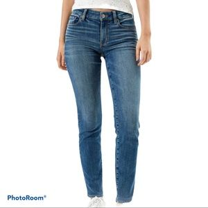AMERICAN EAGLE OUTFITTERS AEO NWT Skinny jeans